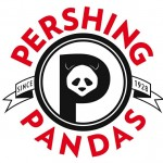Click here to sign up for the Panda Post!