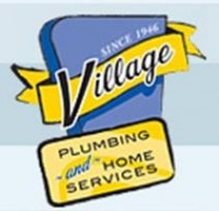 Village Plumbing & Home Services